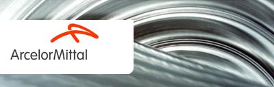 ArcelorMittal, une solide référence !