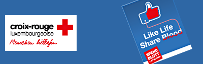 La Croix Rouge met le Digital Signage au service de ses patients !