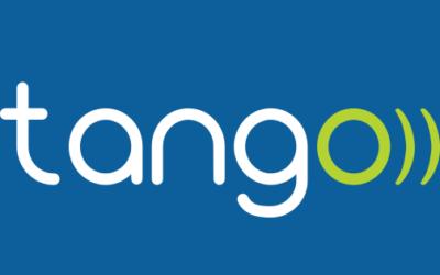 Tango renouvelle son parc de players