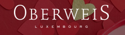 OBERWEIS Luxembourg