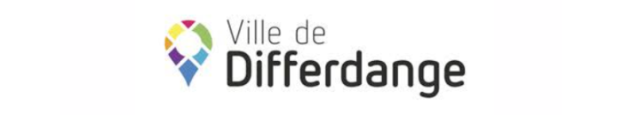 Ville de Differdange – Communication