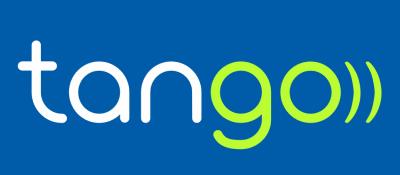 TANGO digitalise ses points de vente