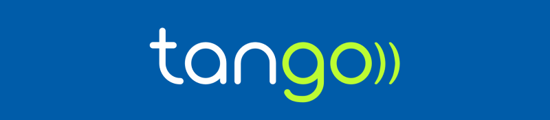 TANGO digitalise ses points de vente