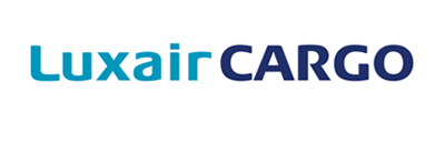 LUXAIR CARGO – Communication