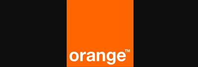 Orange Luxembourg – Dynamisation de contenu